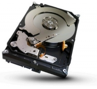 HDD 2TB verze Video Surveillance SATA/600, 7200RPM, 64MB cache